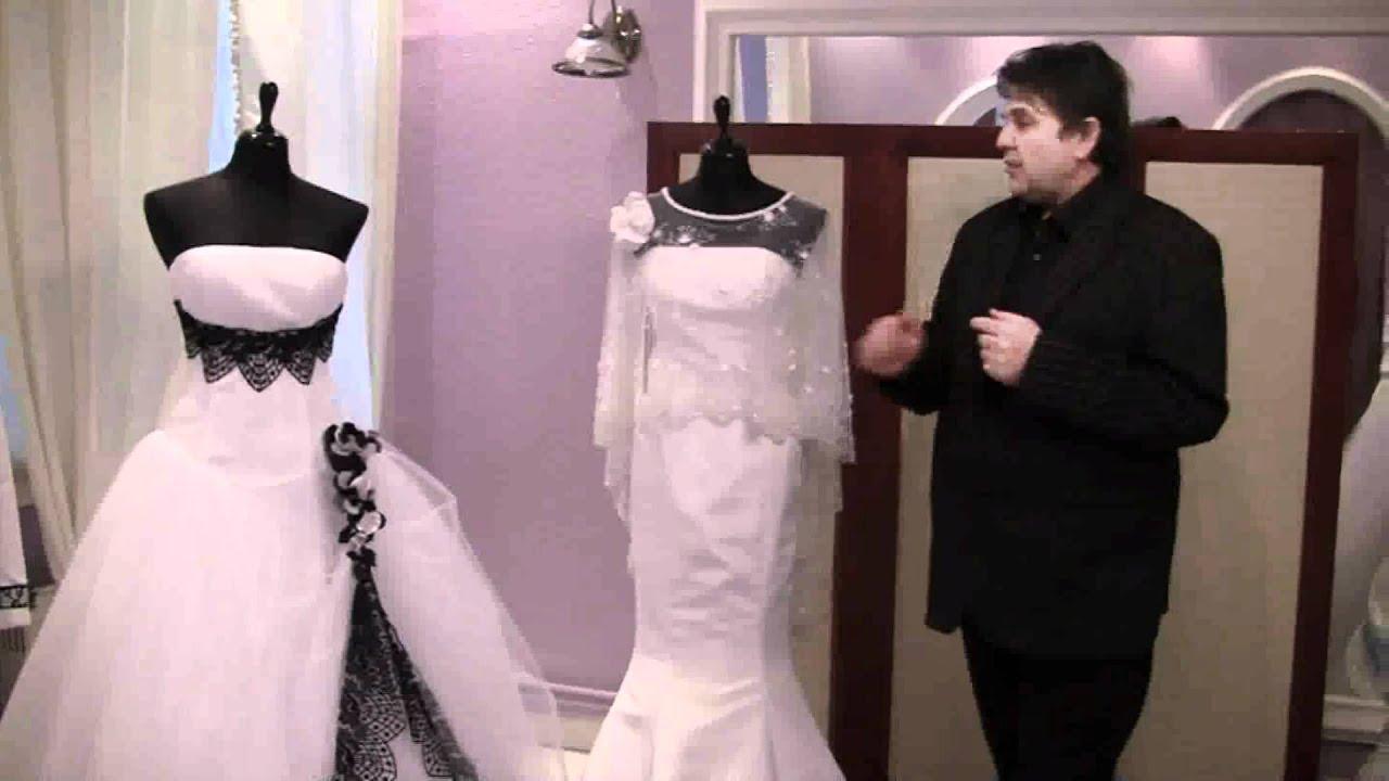 50773362f3 menyasszonyiruha.oldalad.hu - Menyasszonyi ruha, menyasszonyi ruhák, esküvői  ruha, esküvői ruhák, menyasszonyi ruhaszalon, menyasszonyi ruhaszalonok, ...