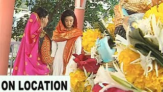 AAP KE AA JANE SE | TV SHOW ON LOCATION | Top News Just4U