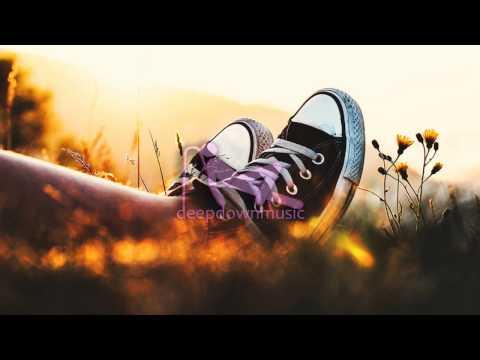 Ellie Goulding - Burn (Instrumental Cover) (Tom Bailey & Patrick Lite Remix)