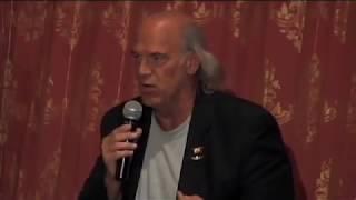 Jesse Ventura: Dick Cheney is Bullshit