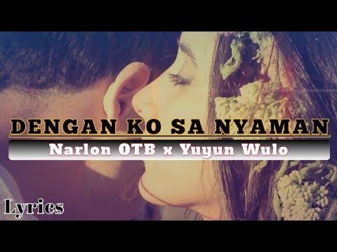 dengan-ko-sa-nyaman-narlon-otb-x-yuyun-wulo-(hip-hop-lembata-foundation)-lyrics