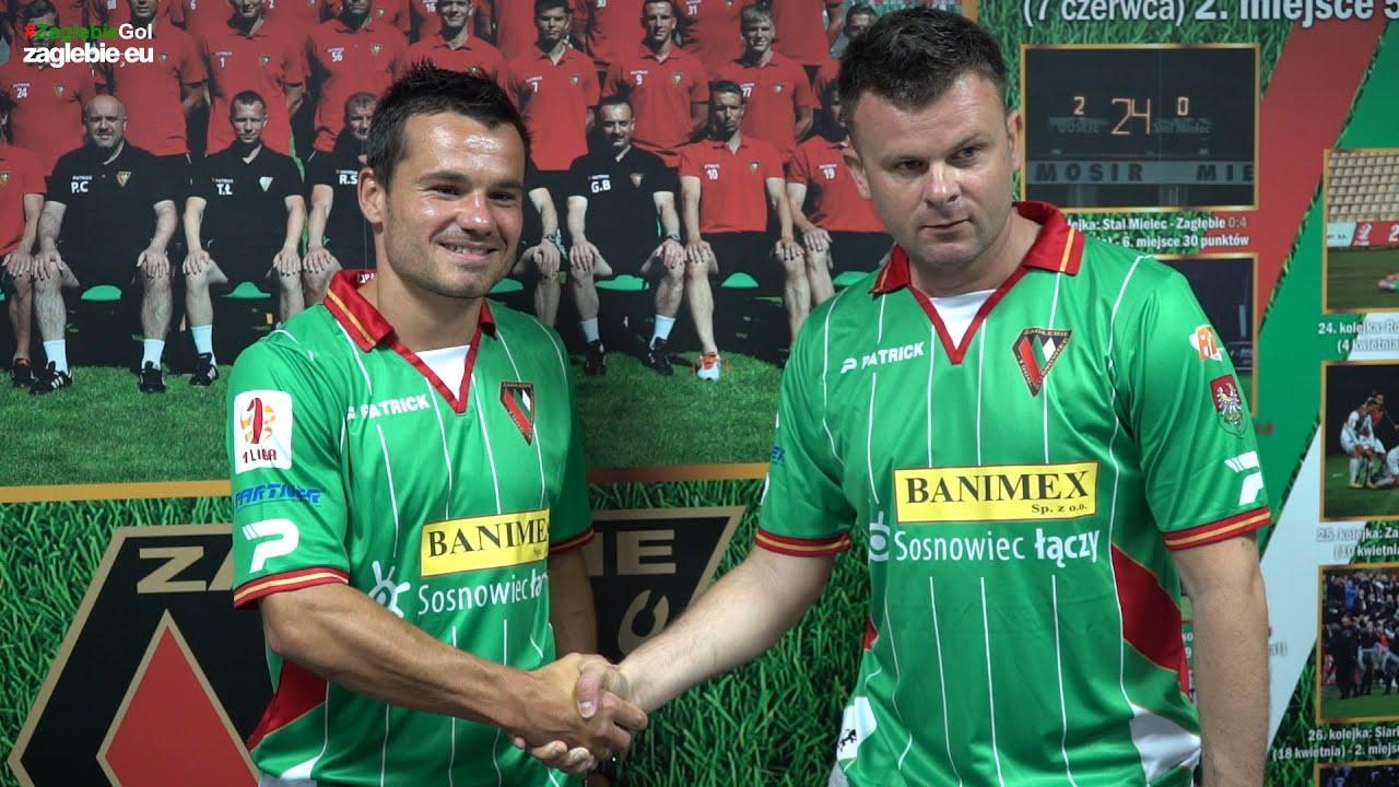 Resultado de imagem para football Zaglebie Sosnowiec SA