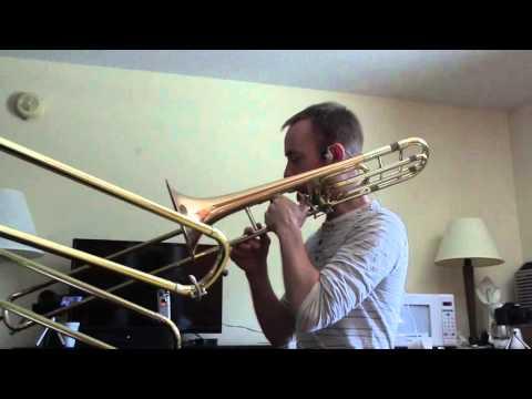 Hotel Jams #13: Herb Alpert and the Tijuana Brass, The Lonely Bull (Algona, IA)