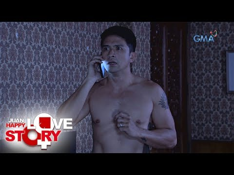 Juan Happy Love Story: Full Episode 20 (with English subtitles)