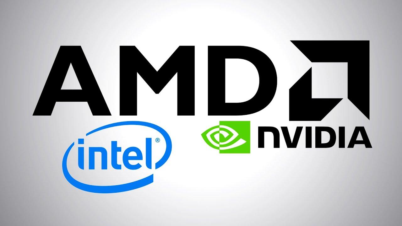 AMD EST-IL LE MEILLEUR CHOIX EN 2018 ?
