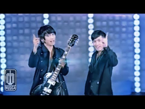 Duette - Pernah (Official Video)