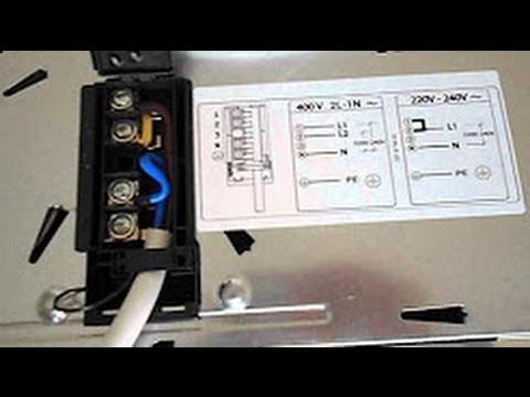 встроенная варочная панель электрическая, Hansa, плита стеклокерамика, electric cooktops
