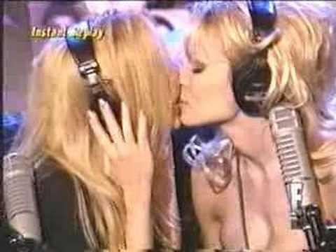 Howard Stern on Jay Leno (1995-11-30)Kaynak: YouTube · Süre: 36 dakika30 saniye