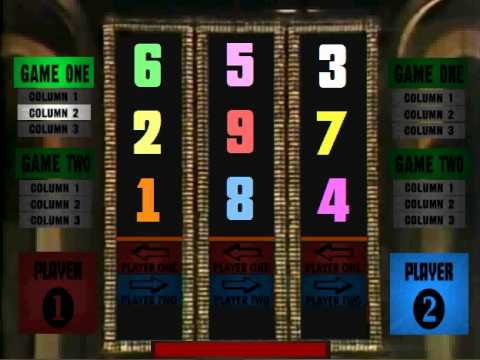 trebek high rollers game show control youtube