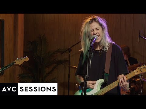 Watch the full Bully AVC Session and Interview | AVC Sessions