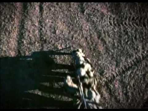 (1/5) Pacific Lost Evidence Iwo Jima World War II