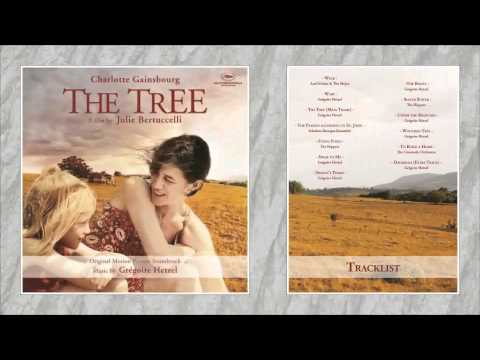 The Tree (2010) Soundtrack - Daydream (Extra Track by Grégoire Hetzel)