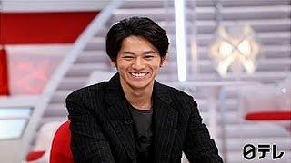日本テレビ「おしゃれイズム」に永山絢斗 が出演します。 【おすすめ動...