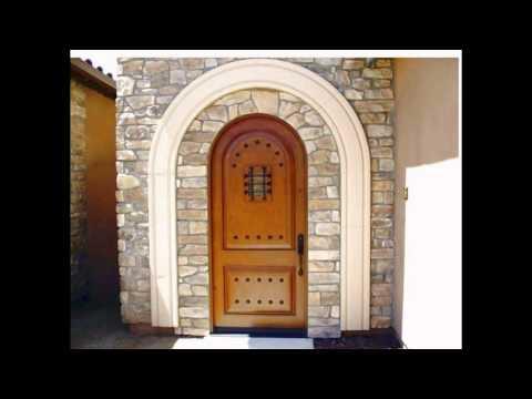 fiberglass-exterior-doors-by-medsouk