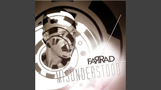 Misunderstood (DJ Nita