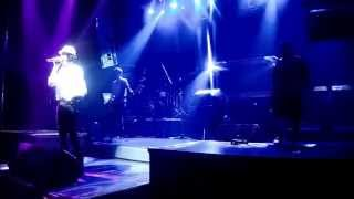 Always ReBorn feat Zian Zigas Bon Jovi Cover