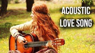 Akustik Barat LOVE SONG Terbaik - Lagu Barat 90an Versi Cover Terpopuler