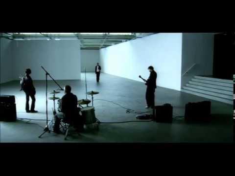 LO MEJOR DE LA MUSICA INGLESA