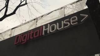 Digital House - Video Institucional