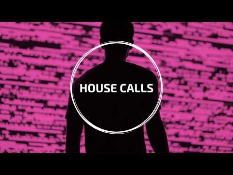 Claptone & Mylo - Drop the Pressure mp3 indir