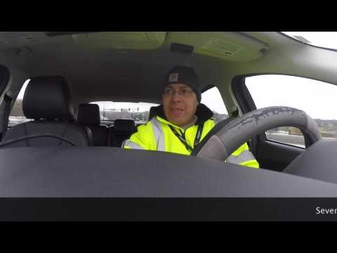 amazon FLEX driver payout - Minneapolis