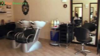 Бразильское выпрямление волос на KUPIBONUS.RU(, 2011-05-09T09:07:01.000Z)