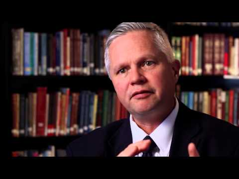 Embracing Dyslexia: The Interviews - Dr. Ken Pugh
