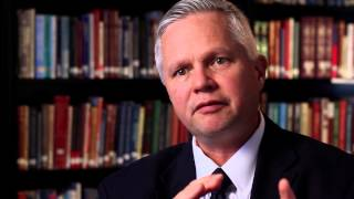 Embracing Dyslexia: The Interviews  Dr. Ken Pugh