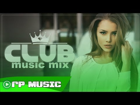 New Romanian Music February 2018 (Club Mix) by RP Music