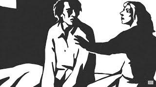 Лекция IV. Герои романа «Преступление и наказание»