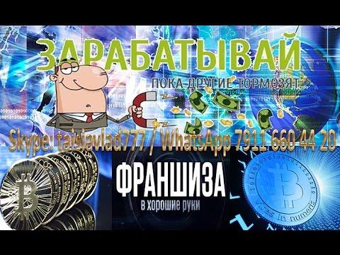 Как создать именной яндекс кошелек, без Российского паспорта