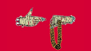 Run The Jewels - Blockbuster Night Pt. 2 feat. Despot & Wiki (iTunes Bonus Track)