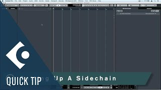 Setting Up Side Chaining | Mixing and Production Techniques