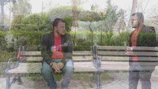 الشاعر احمد المصلح قصيدة يوم عرسك 2016