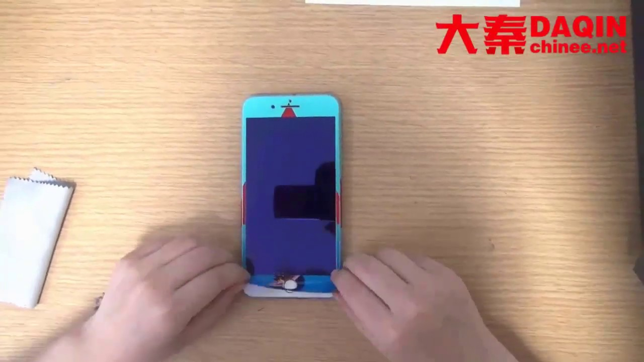 China Mobile Phone Skin Design Software Download Youtube