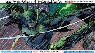 "Batwing #25 ""Origins Story"""