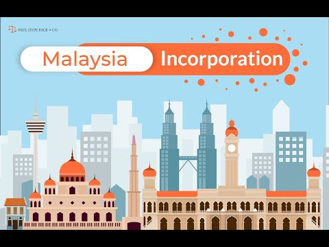 Malaysia Business License Business In Malaysia