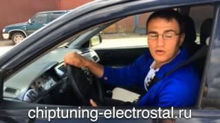 видео Тюнинг Mitsubishi Lancer 9