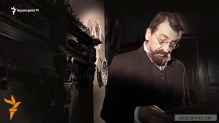 «Ազատություն» TV | Ուղիղ միացում | LIVE | Прямaя трансляция 19.02.2019