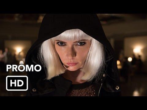 Grimm 5x07 Promo