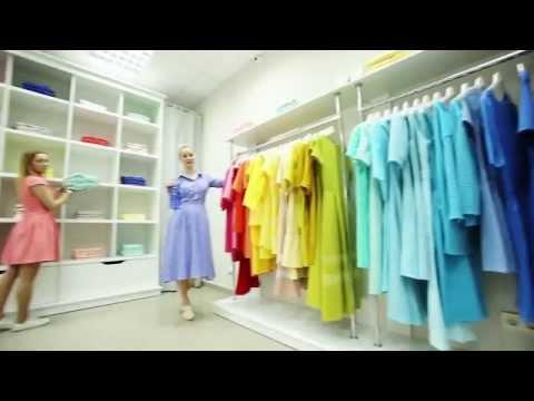 Интернет магазин платьев от Российских дизайнеров. Купить