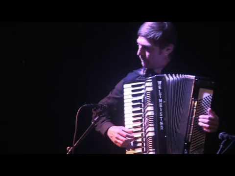 Andalous - Ramzi Aburedwan & Dalouna Ensemble