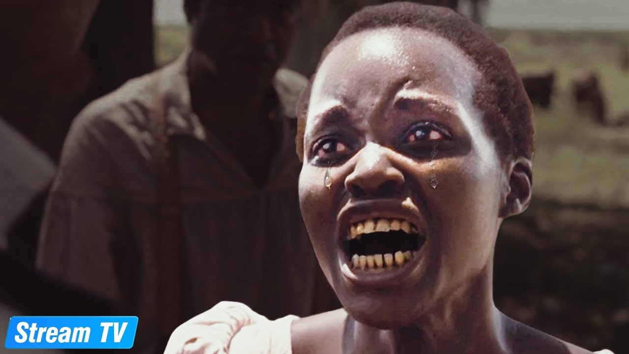 Download Top 10 Slavery Movies of All Time