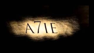 A7ie - Sick Of You All