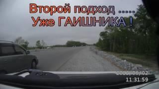 видео Статья 5. Страховщик