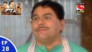 A sweets shop owner, Ram Kathaila who owns a big sweets shop, Ram T...
