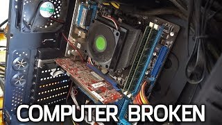 fixing-a-computer
