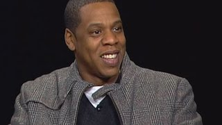 Jay-Z Talks About Diddy Giving Him Biggie