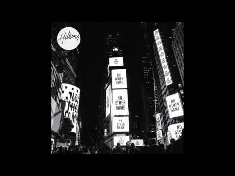 Depths - Hillsong Worship ft. Marty Sampson