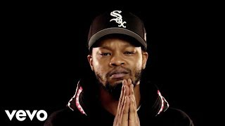 "BJ the Chicago Kid - Church (Explicit) ft. Chance The Rapper, Buddy(BJ The Chicago Kid featuring Chance the Rapper & Buddy ""Church"" (Official Video) from his Motown debut ""In My Mind."" Get it on iTunes http://smarturl.it/BJIMM ..., 2015-09-16T01:00:00.000Z)"